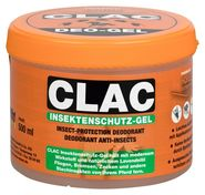 CLAC Fly Repellent Gel *