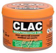 CLAC Fliegenschutz Gel *