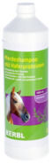 Horse Shampoo with Oat Proteins