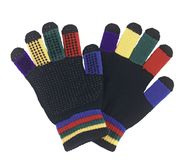 Glove Magic Grippy