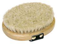 Schmusebürste Brush&Co