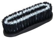 Mane Brush Brush&Co