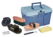 Grooming Kit 7-part