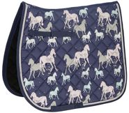 Saddle Pad Collection S/S19