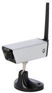 """Anhängerkamera-Set digital mit Monitor 7,0"""""""