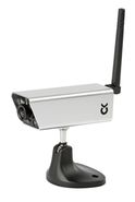 "Trailer Camera Set 2.4 GHz with 7.0"" Monitor"