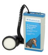 HK-Trächtigkeitsdiagnosegerät für Pferde