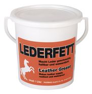 Euro-Leather Grease