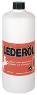 Euro-Leather Oil