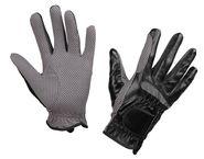 Glove Amara Plus