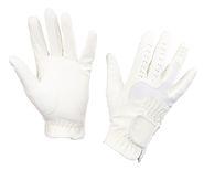 Glove Gloria