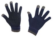 Glove MagicTouch