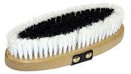 Pferdekardätsche Brush&Co