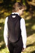 Back Protection Vest ProtectoSoft