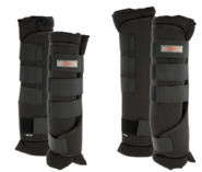Stable and Transport Gaiters Neoprene