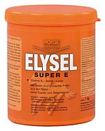 Elysel Super E