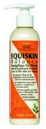 Equiskin Balance Hautpflege