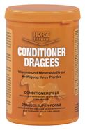Conditioner-Dragees