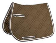 Saddle Cloth Firenze