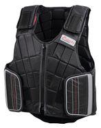 Safety Vest Protecto LadyFlex light BETA