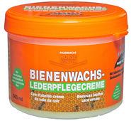 Bienenwachs-Lederpflegecreme