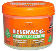 Beeswax Leathercare Cream