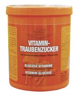 Vitamin-Traubenzucker