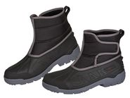 Thermal Winter Shoes