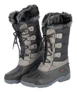 Thermo-Outdoor Boot Montreal