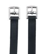 Stirrup-Belt Leather