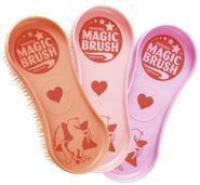 MagicBrush Bürstensets