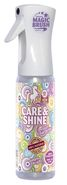 MagicBrush - Care&Shine Pflegespray