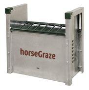 horseGraze