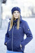 Softshell Jacket Cecile