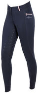 Riding Breeches Regina