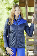 Quilted Jacket Kaylee