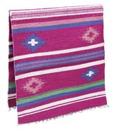 Satteldecke Navajo