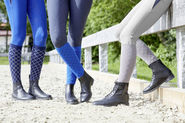 Riding Socks Modena