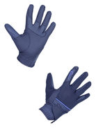 Riding Gloves Neapel