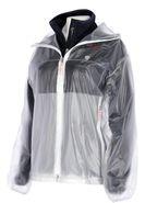 Rain Jacket Rita