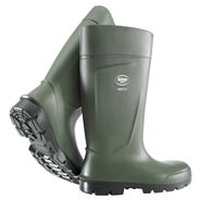 Safety Boot Agrilite
