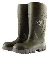 Bekina Safety Boot S5 Steplite® XCI Winter