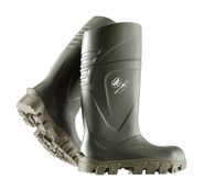 Safety Boot S5 Bekina® Steplite XCI Winter