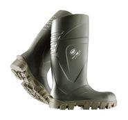 Sicherheitsstiefel S5 Steplite® XCI Winter