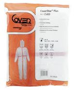 Plant Protection Coverall Type 4
