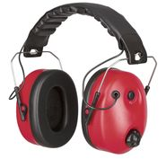 Ear Muff Noise Cancelling