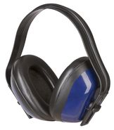 Headphone Hearing Protection Basic