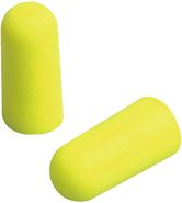 Earplugs EAR Soft