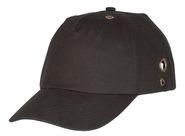Closing cap