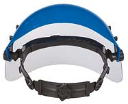 Head protection (4)